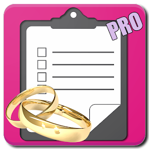 Wedding Planner Checklist PRO For PC / Windows 7/8/10 / Mac – Free Download