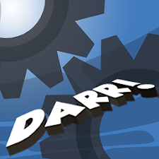 Darr - The Danger Game