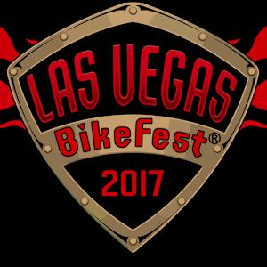 Las Vegas BikeFest 2017 For PC