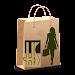 Habron Retailer Icon