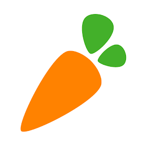 Instacart: Grocery Delivery Online PC (Windows / MAC)