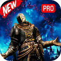 Free Top Dark Souls 3 Tips APK for Windows 8