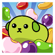 Bean Crush file APK for Gaming PC/PS3/PS4 Smart TV