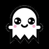 SnapFriends - Snapchat Friends