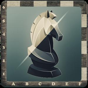 Real Chess Online PC (Windows / MAC)