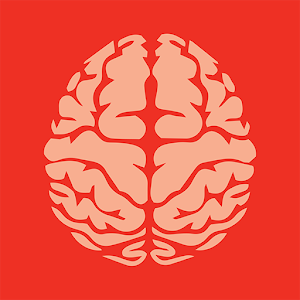 Download 5 Minutes Neurology APK