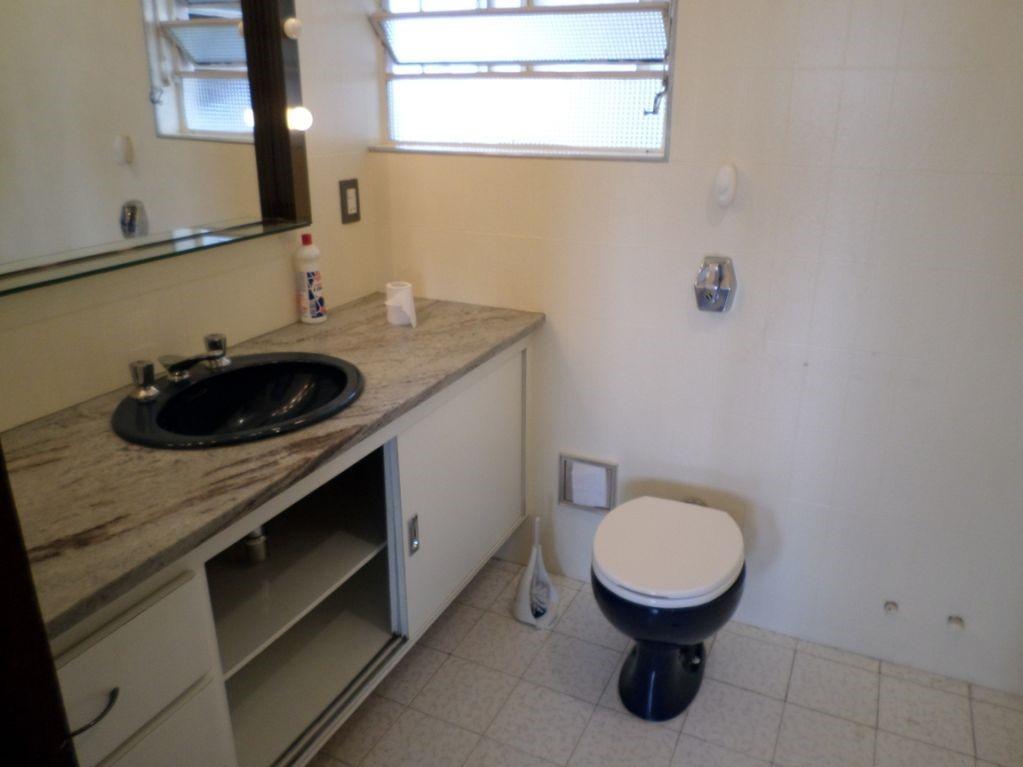 Apartamento à Venda - Santa Cecília