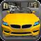 astuce Car Driving 3D - Night Driving jeux