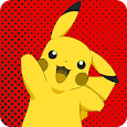 FANDOM for: Pokemon