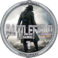 Free Download Guide Battlefield 1 APK for Samsung