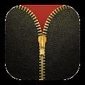 App Locks zippers apk for kindle fire