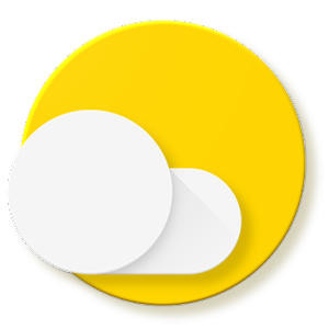 Jump Chronus Weather Icons For PC / Windows 7/8/10 / Mac – Free Download