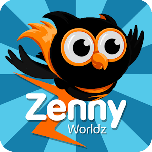 Game Zenny Worldz apk for kindle fire | Download Android ...