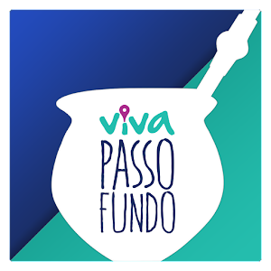 passo fundo gay singles Passo fundo's best 100% free gay dating site want to meet single gay men in passo fundo, rio grande do sul mingle2's gay passo fundo personals are the free and easy way to find other passo fundo gay singles looking for.