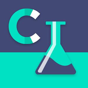 Cognoa Research For PC / Windows 7/8/10 / Mac – Free Download