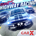 Game CarX Highway Racing APK for Kindle