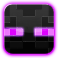 Enderman Skins fr Minecraft PE For PC
