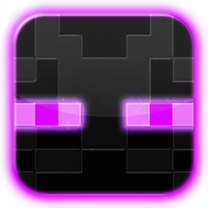 Enderman Skins fr Minecraft PE