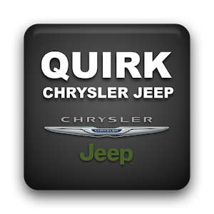 Quirk Chrysler Jeep