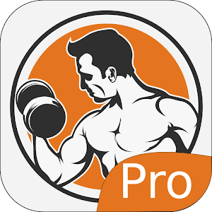 Gym Mentor Pro for Android