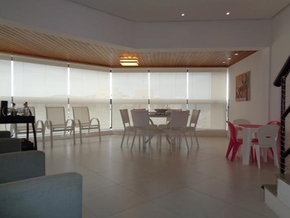 AMG Riviera - Cobertura 5 Dorm, Bertioga (CO0112) - Foto 5