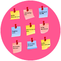 Download Sticky Notes APK on PC