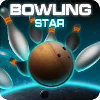 Bowling Star For PC (Windows And Mac)