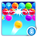 Game Bubble Mania™ apk for kindle fire