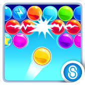 Download Bubble Mania™ APK on PC