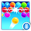 Bubble Mania™ APK for Blackberry