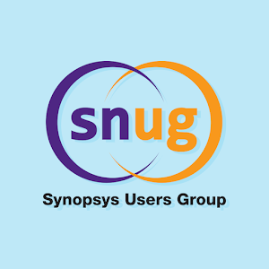 Download Synopsys User Group For PC Windows and Mac