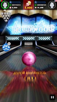 Bowling King: The Real Match apk screenshot