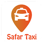 Safar Taxi-The Saudi Taxi App 0.15.3-FLASH Apk