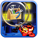 Help Out – Hidden Objects