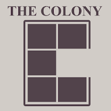 The Colony Homes