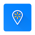 Walmart Grocery Check-In APK for Bluestacks