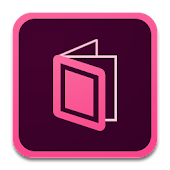 Download Android App Adobe Content Viewer for Samsung