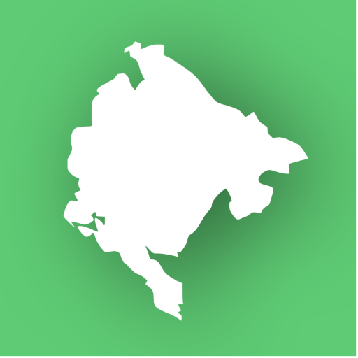 Android aplikacija Who is Who in Montenegro na Android Srbija