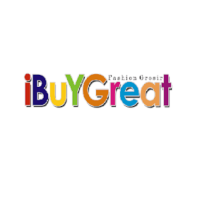 iBuyGreat for PC-Windows 7,8,10 and Mac