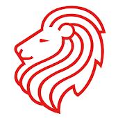 App PLAZA DEL CARIBE – Mall APP APK for Kindle