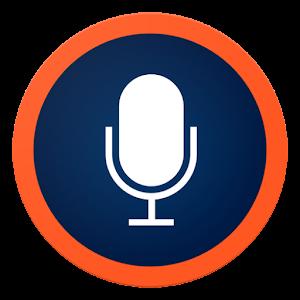 Siri Alternative For PC / Windows 7/8/10 / Mac – Free Download