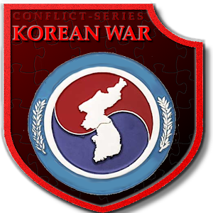 Korean War 1950 (free)