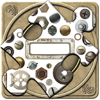 FlipPix Jigsaw - Eye Candy For PC (Windows And Mac)