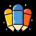 App Ders Kazanımları APK for Kindle