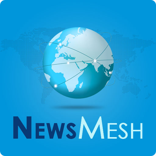 NewsMesh (Unreleased)