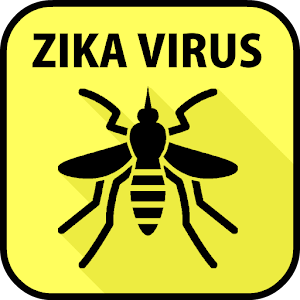 Zika Virus Info News