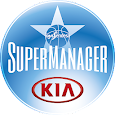 SuperManager KIA APK Version 1.5.1