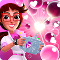 Bubble Genius - Popping Game! APK for Bluestacks