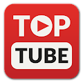 Free TOP TUBE APK for Windows 8
