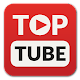 TOP TUBE ♛ Fast HD Tube Player APK